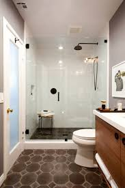 cool bathroom tile ideas 8 best bathroom tile trends bathroom tile ideas