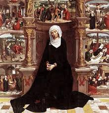 seven sorrows rosary the seven sorrows devotion
