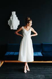 robe mariã e toulouse 18 best jolies robes pour la mairie images on pretty