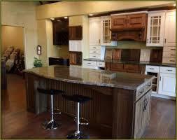 Small Kitchen Cabinet Ideas by Kitchen Cabinets Kitchen Cabinets Ideas For Small Kitchen