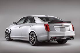 2016 lexus wagon super sedan showdown 2016 cts v vs charger hellcat vs m5 vs