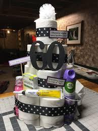 60 year woman birthday gift ideas gift ideas for 60th birthday creative gift ideas