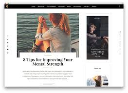 best home design blog 2015 20 best fashion blog magazine wordpress themes 2018 colorlib