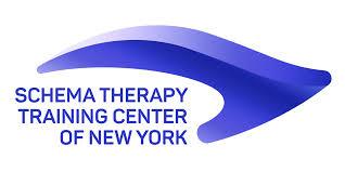 schema therapy society calendar