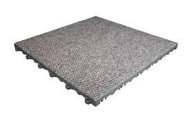 floor designer swisstrax premium garage flooring tiles
