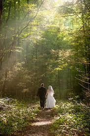 mountain wedding tips for getting married in the smoky mountains smoky mountain