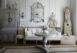 black and white shabby chic living room one decor