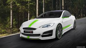 mansory cars for sale 2015 mansory tesla model s caricos com