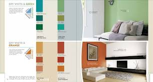 daine auman u0027s blog ici dulux paint color chart