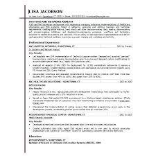 resume format microsoft word 2010 resume format word 2010 soaringeaglecasino us