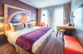 leonardo boutique hotel munich prices leonardo hotel munich city south 2018 pictures reviews prices