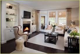 middle eastern decor home design ideas