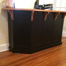 custom interiors and cabinetry tony indino master carpenter img 0268 jpg