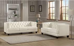 2 Piece Leather Sofa by Amax Newport 2 Piece Leather Living Room Set U0026 Reviews Wayfair