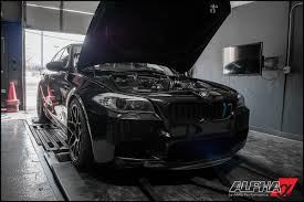 M5 2015 Big Tuning News For Bmw M5 F10 Very Big News