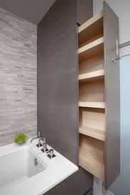 Modern Bathroom Design Pictures by Best 20 Modern Small Bathroom Design Ideas On Pinterest Modern