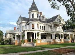 victorian house blueprints victorian house designs wrap around adobe homes house plans with