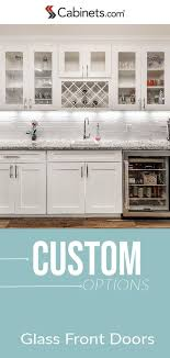 glass insert ideas for kitchen cabinets 17 glass inserts in cabinets ideas discount cabinets