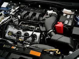 car suspension repair fenkell auto repair auto repair and fleet services