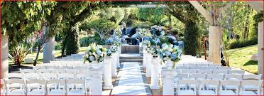 outdoor wedding venues oregon outdoor wedding venues in southern oregon 317164 southwest oregon