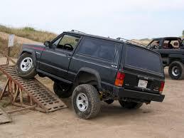 cargurus jeep 1989 jeep pictures cargurus