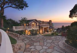 100 home driveway design ideas download driveway cost