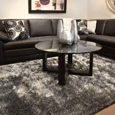 bathroom rug ideas rug cool bathroom rugs black and white rugs as home depot shag rug