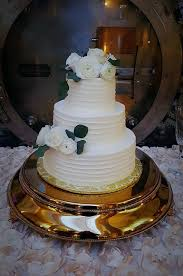 wedding cake jacksonville fl simply delicious cakes wedding cake jacksonville fl weddingwire