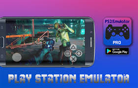 ps2 emulator android apk ps2 emulator free 1 0 apk android entertainment apps