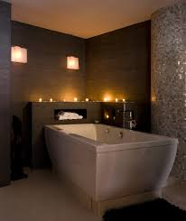 bathroom design fabulous spa baths turn bathroom into spa small