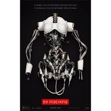 ex machina poster j0682 ex machina sci fi alex garland pop 14x21 24x36 inches