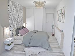 chambre deco bois stunning chambre bois clair ideas design trends 2017 shopmakers us