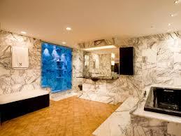 bathroom gadgets you u0027ll love hgtv