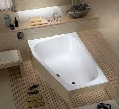 piccole vasche da bagno meraviglioso vasche da bagno piccole misure progette installzione