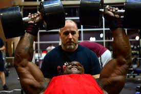 200 Lbs Bench Press Chest Day In The Weight Room 225 Pound Bench Press Test