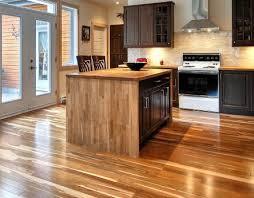 plancher cuisine bois plancher cuisine bois cyreid com