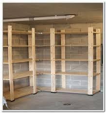 best cheap garage cabinets best garage storage ideas ikea inspiration from youtube pertaining