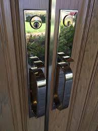 Baldwin Entrance Door Hardware Palos Verdes Locksmith