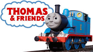 image thomas tank engine friends 4ef59dc009373 png super