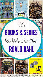 halloween books for toddlers weird and wonderful books for kids who like roald dahl