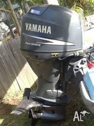 f60 for sale yamaha f60 outboard efi for sale in avalon south wales