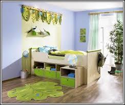 kinderzimmer selbst gestalten kinderzimmer selbst gestalten tipps kinderzimme house und