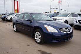 nissan altima for sale calgary used nissan for sale l a nissan