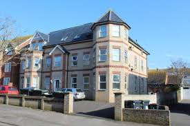5 bedroom houses for sale in weymouth dorset rightmove