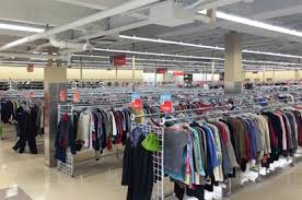 thrift stores norwood ma 02062 savers