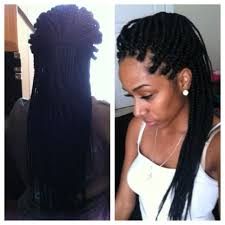 which takes longer to do box braids or senegalese if your hair gets longer one of the most important things is that