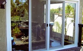 Patio Doors With Venting Sidelites by Door Exterior French Patio Doors Beautiful Patio Screen Door