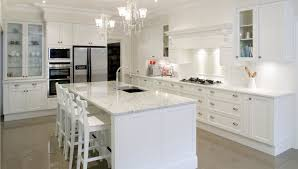imposing decorate kitchen corner tags decorate kitchen granite
