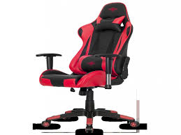 fran is bureau chaise chaise de gamer best of link chaise de bureau racing gamers