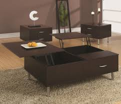 solid wood coffee table with lift top genial coffee tables room living turner lift coffee table solid wood